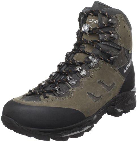 Lowa Camino GTX Hiking Boot 男款户外登山鞋 $193.8(需用码,约¥1350)