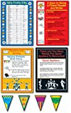 Word-Wall-Plus-for-Upper-Grades