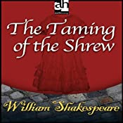 The Taming of the Shrew | [William Shakespeare]