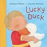 Jonathan Shipton Lucky Duck