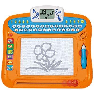 Winfun Write N Draw Learning Board