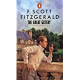 Great Gatsbyby F Scott Fitzgerald