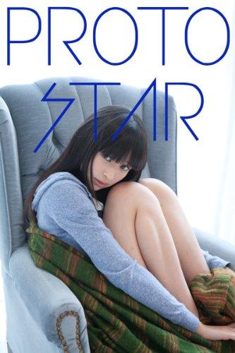 PROTO STAR 日南響子 vol.2
