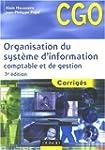 Processus 10 Organisation du syst�me...