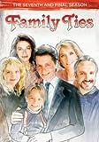 Family Ties: The Seventh Season