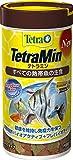 テトラ (Tetra) テトラミン 52g