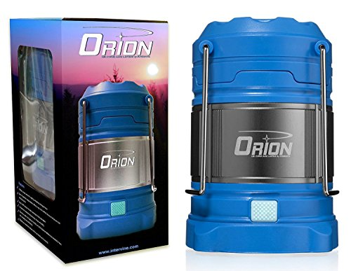 supernova-orion-ultimate-survival-rechargeable-led-lantern-and-power-bank-the-most-versatile-brighte