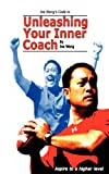 Joe Wang's Code to Unleashing Your Inner Coach