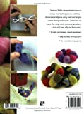 Download Beginner's Guide to Needle Felting