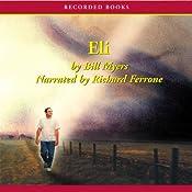 Eli | [Bill Myers]