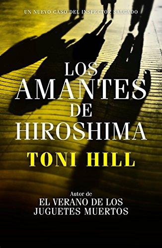 LOS AMANTES DE HIROSHIMA descarga pdf epub mobi fb2