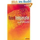 """Raumtemperatur: Marshall McLuhans Kategorien """"heiß"""" und """"kalt"""" im Computerspiel"""