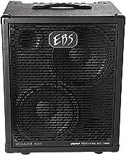 EBS Magni 500 - 210 · Amplificador bajo eléctrico