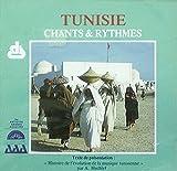 Chants & Rhythms Vol.1- by Traditional/Tunisia