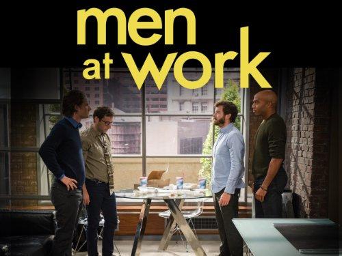 watch men at work episodes season 3 tvguide com season 3 episode guide