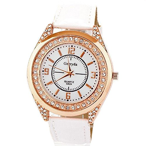 Luxury Womens Watches