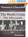 The World Crisis, Vol. 4 (Winston Chu...