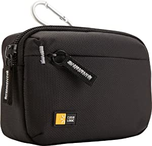 Case Logic Medium Camera Case TBC-403