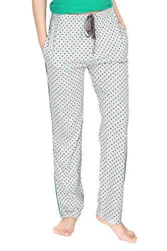 AV2-Women-Cotton-Printed-Pyjama