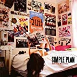 Get Your Heart on Simple Plan