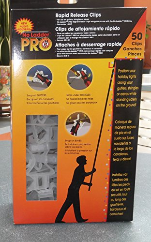 pro-no-ladder-rapid-release-50-holiday-lights-gutter-clips