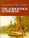 Adirondack Guide-Boat (Adirondack Museum)