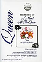 Queen - Classic Albums: The Making of Night at the Opera