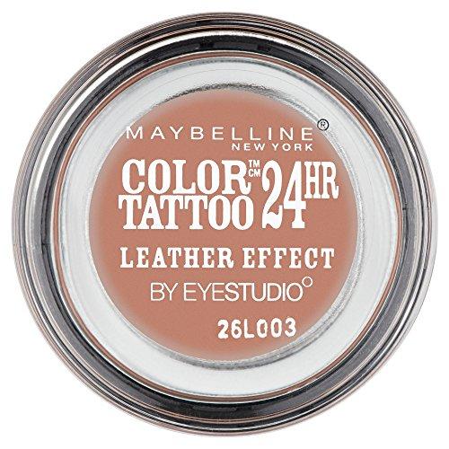 maybelline-new-york-color-tattoo-ombretto-98-creamy-beige-4-g