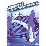 Karaok�, Les Incontournables - Vol.1par Compilation