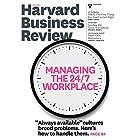 Harvard Business Review, June 2016 (English) Audiomagazin von Harvard Business Review Gesprochen von: Todd Mundt