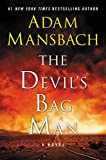 The Devil's Bag Man: A Novel (Jess Galvan)
