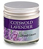 Lavender Handcream