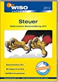 Digital Software - WISO Steuer 2012 (f�r Steuerjahr 2011) [Download]