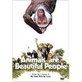 Animals Are Beautiful People [DVD] [Region 1] [US Import] [NTSC]by Paddy O'Byrne