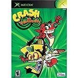 Crash Twinsanity - Xbox