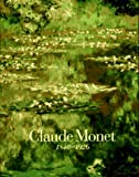 Claude Monet: 1840-1926 (0500279047) by Stuckey, Charles F.