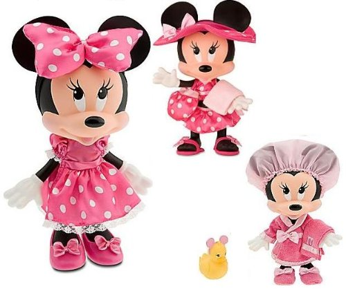 Clubhouse Minnie Mouse Mouse Clubhouse Minnie
