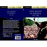 Civil Rights in America, 1865–1980 (Cambridge Perspectives in History)