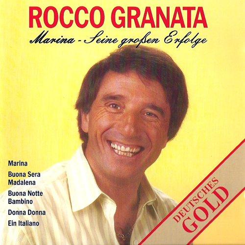 Rocco Granata - Rocco Granata - Zortam Music