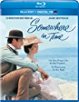 Somewhere in Time (Blu-ray + Digital...