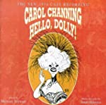 1994 Hello Dolly