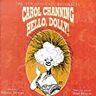 Hello Dolly & 30th Anniversary