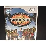 Wii Survivor