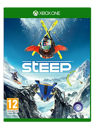steep-xbox-one
