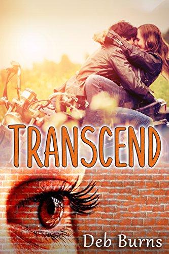 transcend-english-edition