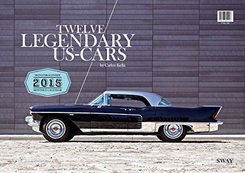 twelve-legendary-us-cars-2015-monatskalender