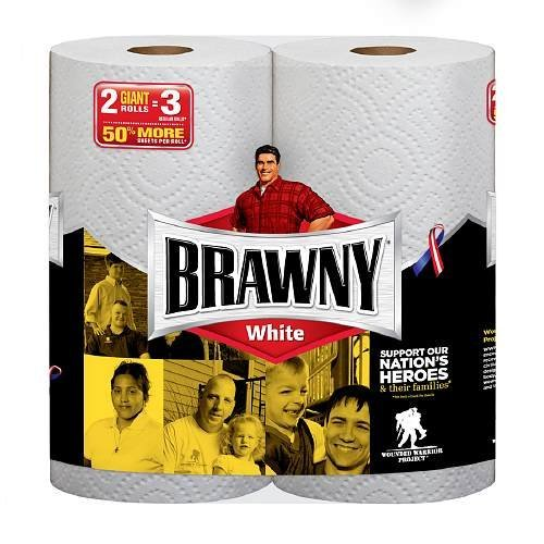 brawny-giant-roll-white-pick-a-size-24-count-by-brawny