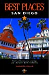 Best Places San Diego: Star-Rated Res...