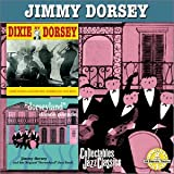 Dixie By Dorsey