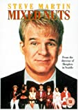 Mixed Nuts [DVD]